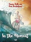 Duchateau Kim et Kolk Hanco - In the Moment In the Moment V1.