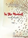 Duchateau Kim et Kolk Hanco - In the Moment In the Moment V2.