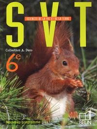SVT 6e.pdf