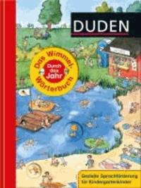 Duden - Das Wimmel-Wörterbuch - Durch das Jahr.pdf