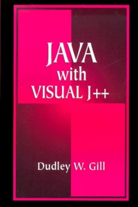 Histoiresdenlire.be Java with Visual J++ Image