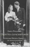 Duetto concertante - Herbert und Marianne Baumann - Ein Komponistenleben.
