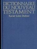 Dufour - .