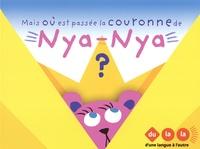 Dulala - Mais où est passée la couronne de Nya-Nya ?.