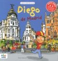 Dulce Gamonal - Diego de Madrid.