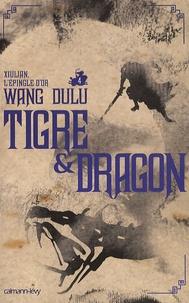 Tigre et Dragon Tome 4.pdf