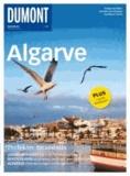 DuMont Bildatlas Algarve - Perfelter Strandmix.