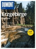 DuMont Bildatlas Erzgebirge / Vogtland - Sachsens Süden. Einzigartige Bilder. Aktuelle Informationen. Detallierte Karten.