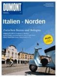 DuMont Bildatlas Italien Norden.