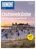 DuMont Bildatlas Ostseeküste / Mecklenburg-Vorpommern.