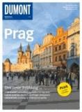 DuMont Bildatlas Prag.