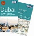 DuMont Direkt Reiseführer Dubai.