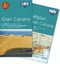 DuMont Direkt Reiseführer Gran Canaria.