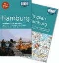 DuMont Direkt Reiseführer Hamburg.