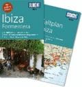 DuMont Direkt Reiseführer Ibiza.