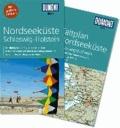 DuMont Direkt Reiseführer Nordseeküste Schleswig-Holstein.