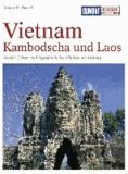 DuMont Kunst-Reiseführer Vietnam, Kambodscha und Laos - Tempel, Klöster und Pagoden in den Ländern des Mekong.
