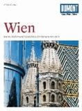 DuMont Kunst-Reiseführer Wien - Kunst, Kultur und Geschichte der Donaumetropole.