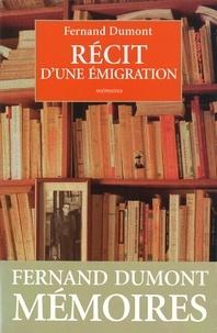 Dumont - .