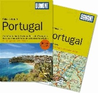 DuMont Reise-Handbuch Reiseführer Portugal.