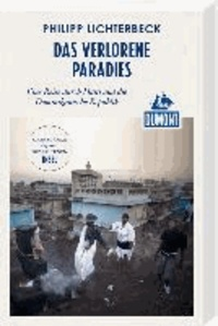 DuMont Reiseabenteuer: Das verlorene Paradies, Eine Reise durch Haiti und die Dominikanische Republik.