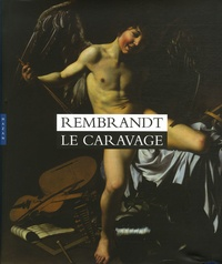 Rembrandt Le Caravage.pdf