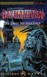 Duncan Eriksson - L'éclipse des dragons Tome 3 : La guerre des deux lunes.