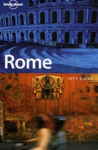 Ebook et téléchargement gratuit Rome