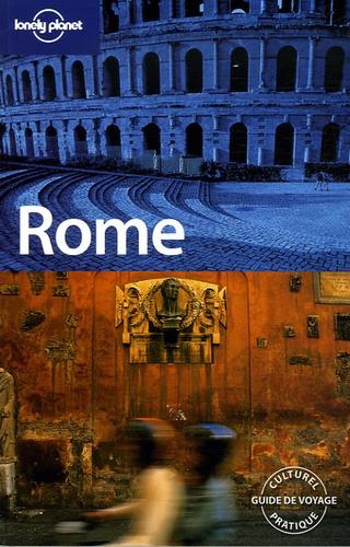 Rome 4e édition
