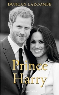 Prince Harry.pdf