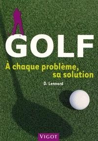 Golf - A chaque problème, sa solution.pdf