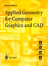 APPLIED GEOMETRY FOR COMPUTER GRAPHICS AND CAD.pdf
