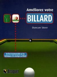 Améliorer votre billard - Un livre incontournable sur les techniques et la stratégie au billard.pdf