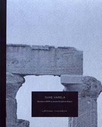 Dune Varela et Manon Lutanie - Dune Varela : toujours le soleil - Résidence BMW au musée Nicéphore Niépce.