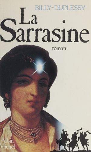 La Sarrasine