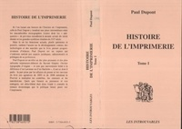 Dupont - .