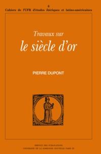 DUPONT PIERRE - .