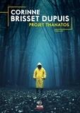 Dupuis corinne Brisset - Projet Thanatos.