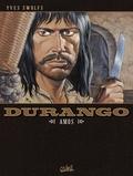 Yves Swolfs - Durango T04 : Amos.