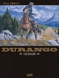 Yves Swolfs - Durango T11 : Colorado.