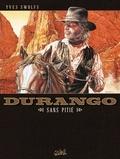 Yves Swolfs - Durango T13 : Sans pitié.