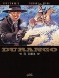Thierry Girod - Durango T15 : El cobra.