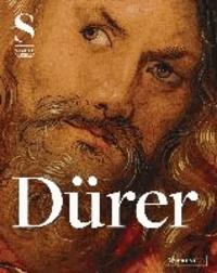 Jochen Sander - Dürer - Seine Kunst im Kontext ihrer Zeit.