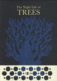 Durga Bai - The Night Life Of Trees.