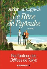 Le Rêve de Ryôsuke.pdf