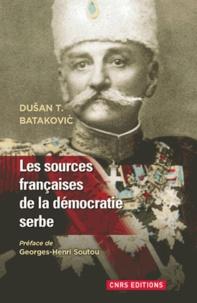 Les sources française de la Démocratie serbe (1804-1914).pdf