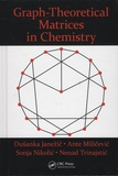 Dusanka Janezic et Ante Milicevic - Graph-Theoretical Matrices in Chemistry.