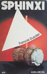 Dusolier - Sphinxi.