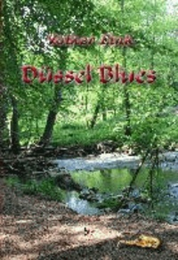Düssel Blues - Zwei geheimnisvolle Frauen ... eine alte Burg ....