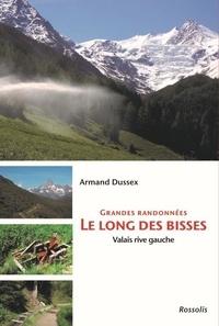 Grandes randonnees le long des bisses - Valais rive gauche.pdf
